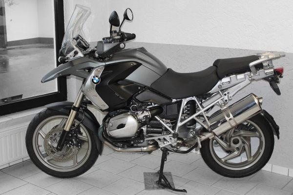 R1200GS-Larres