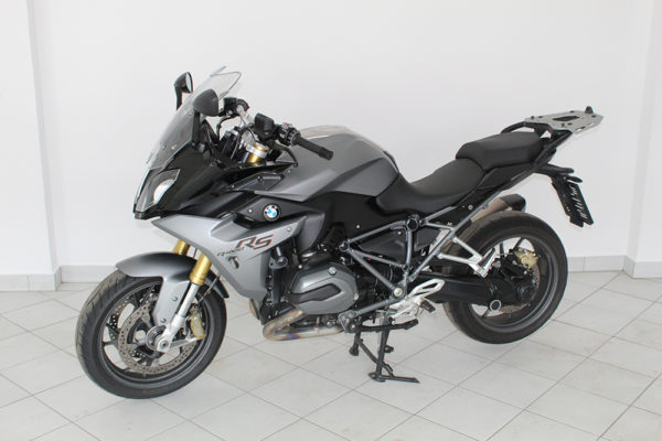 BMW_R1200RS_LC