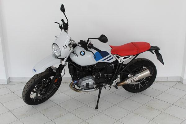 BMW_RnineUrban