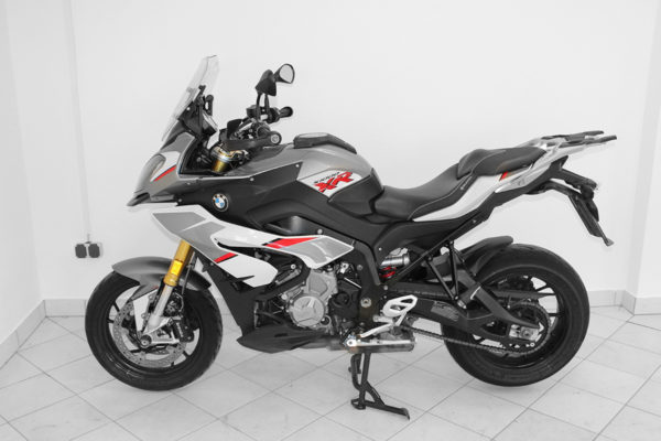 Motorrad-Servatius_S1000XR 4