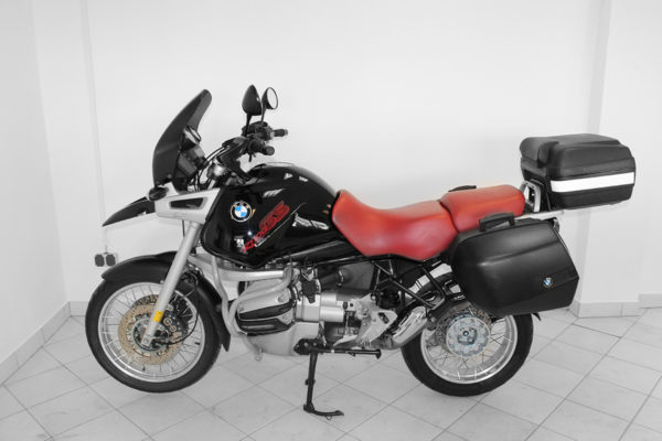 motorrad-servatius_R1100GS