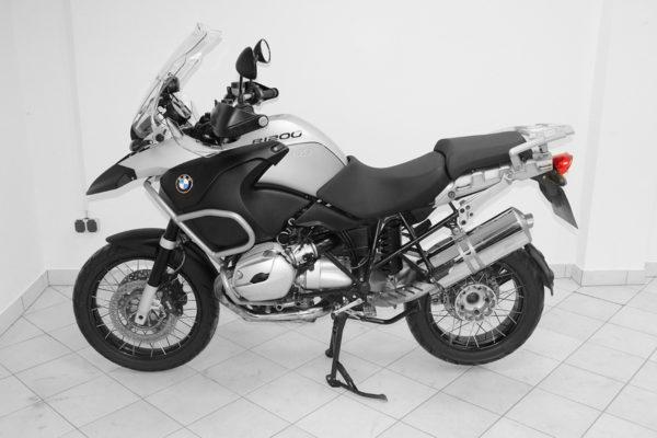 motorrad-servatius_R1200GS-Adv