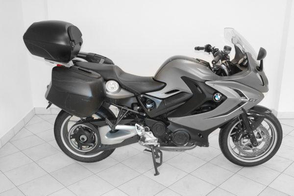 motorrad-servatius_bmw-f800-gt